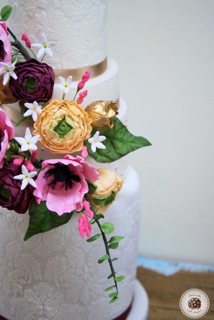 clase-privada-mericakes-tartas-de-boda-wedding-cake-flores-de-azucar-barcelona-reposteria-creativa-fondant-sugarcraft-pastel-master-class-1
