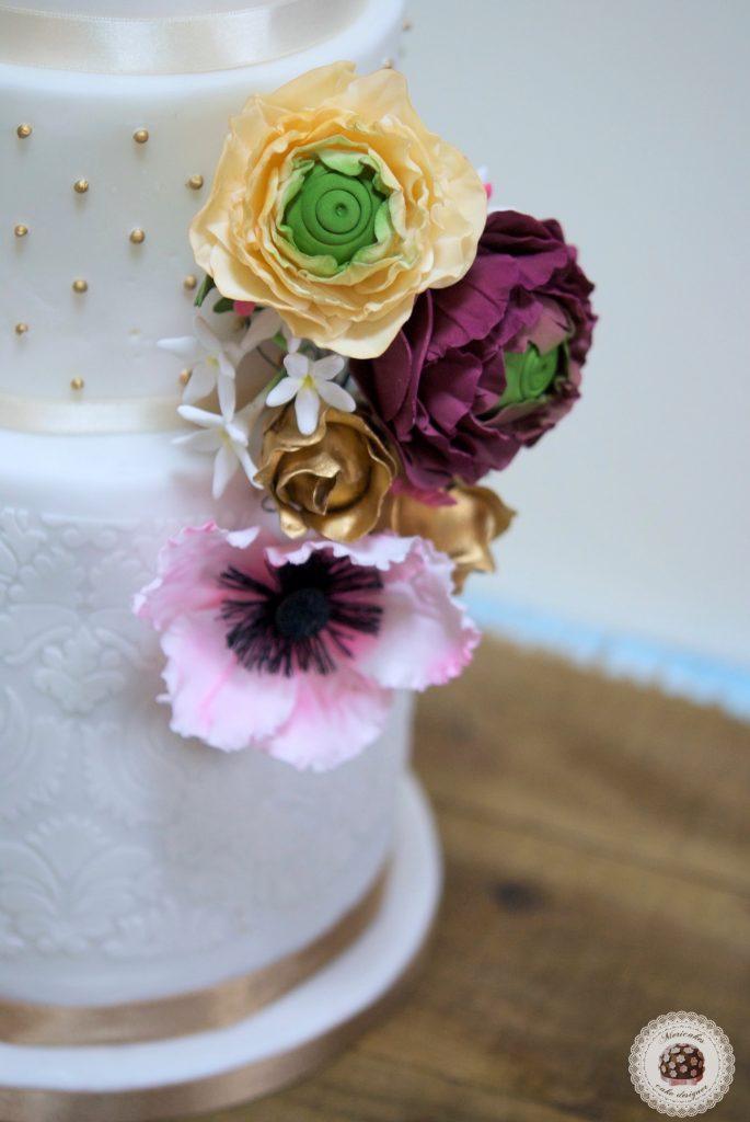 clase-privada-mericakes-tartas-de-boda-wedding-cake-flores-de-azucar-barcelona-reposteria-creativa-fondant-sugarcraft-pastel-master-class-3