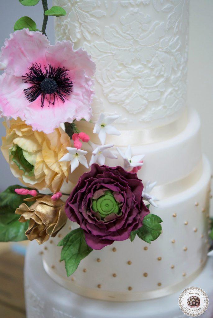 clase-privada-mericakes-tartas-de-boda-wedding-cake-flores-de-azucar-barcelona-reposteria-creativa-fondant-sugarcraft-pastel-master-class-4
