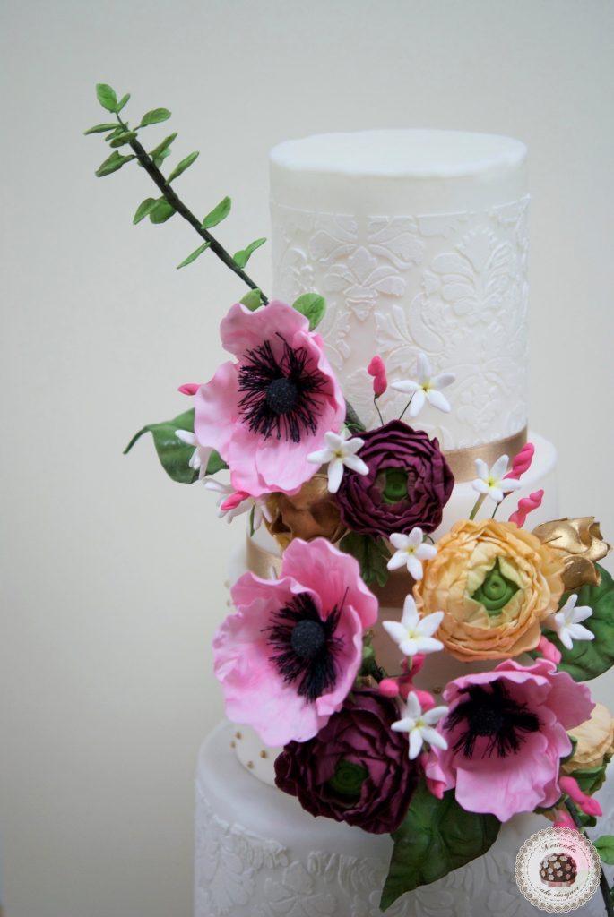 clase-privada-mericakes-tartas-de-boda-wedding-cake-flores-de-azucar-barcelona-reposteria-creativa-fondant-sugarcraft-pastel-master-class-6