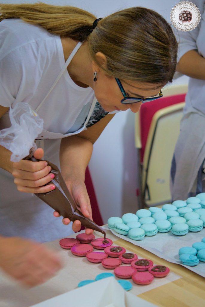 master-class-diseno-y-creacion-de-mesas-dulces-mesas-dulces-barcelona-mericakes-reposteria-creativa-dessert-table-curso-pasteleria-master-class-sweet-table-13