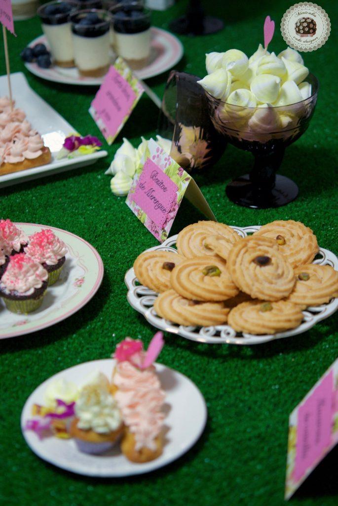 master-class-diseno-y-creacion-de-mesas-dulces-mesas-dulces-barcelona-mericakes-reposteria-creativa-dessert-table-curso-pasteleria-master-class-sweet-table-14