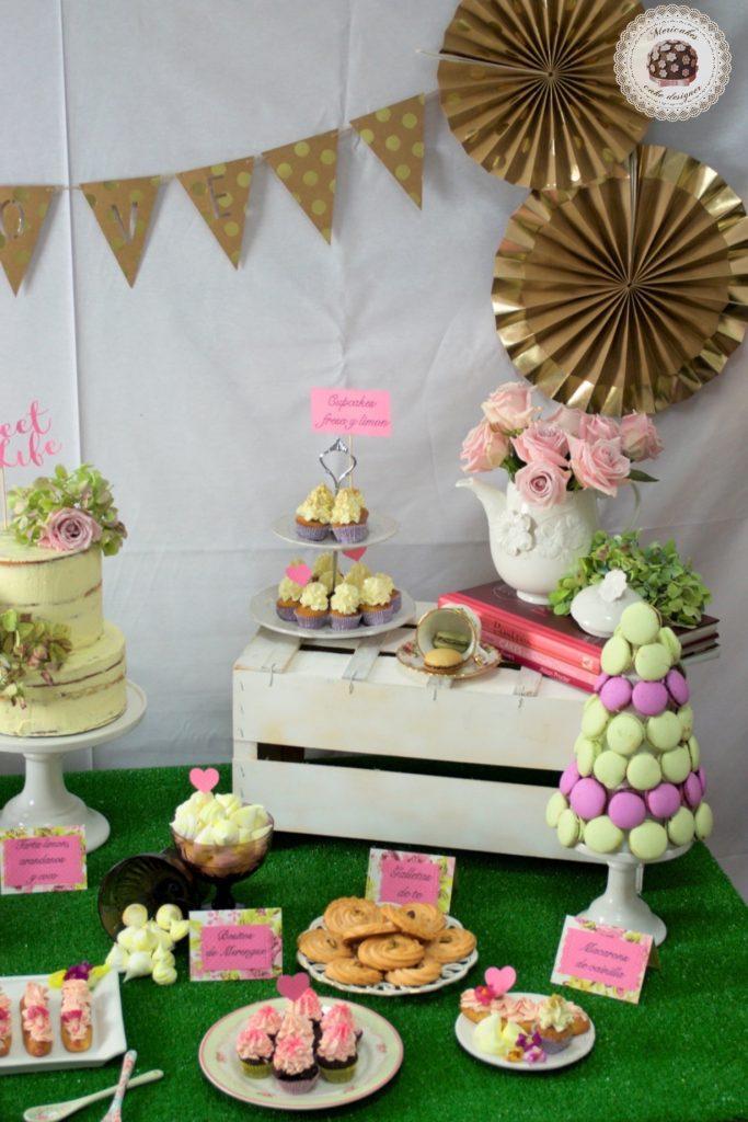 master-class-diseno-y-creacion-de-mesas-dulces-mesas-dulces-barcelona-mericakes-reposteria-creativa-dessert-table-curso-pasteleria-master-class-sweet-table-19