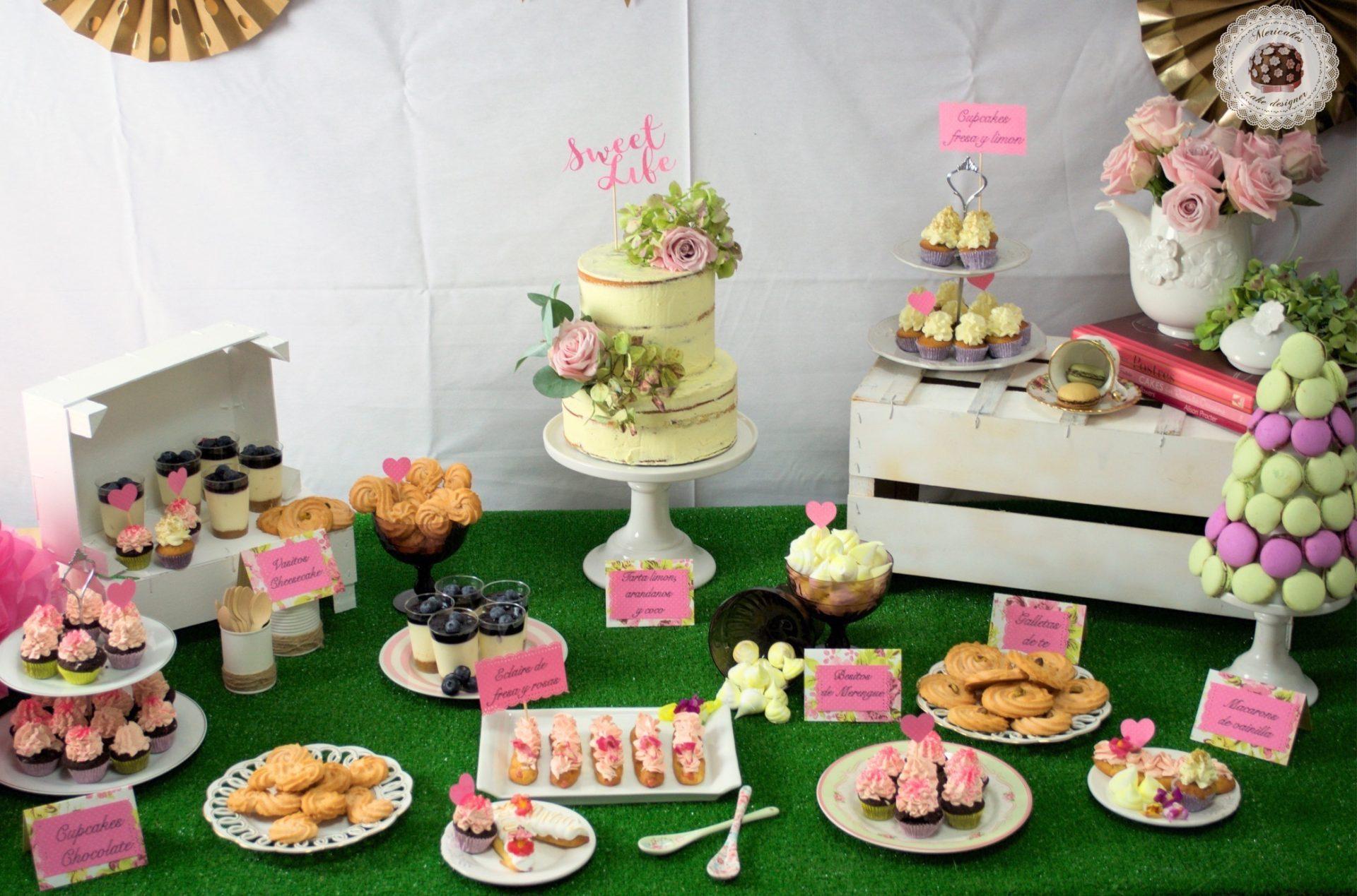 master-class-diseno-y-creacion-de-mesas-dulces-mesas-dulces-barcelona-mericakes-reposteria-creativa-dessert-table-curso-pasteleria-master-class-sweet-table-22