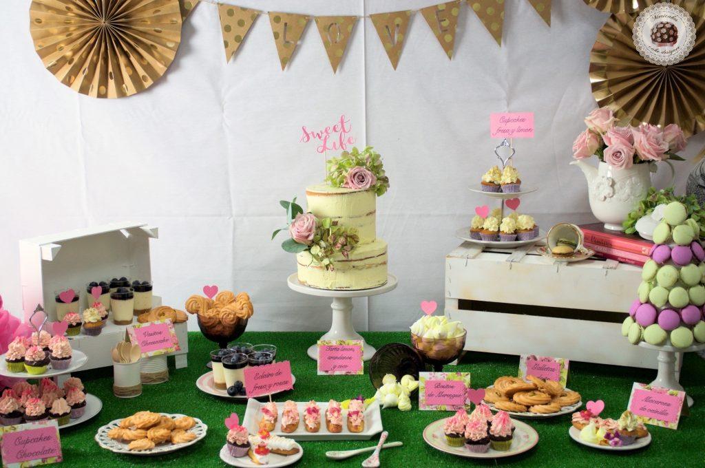 master-class-diseno-y-creacion-de-mesas-dulces-mesas-dulces-barcelona-mericakes-reposteria-creativa-dessert-table-curso-pasteleria-master-class-sweet-table-28