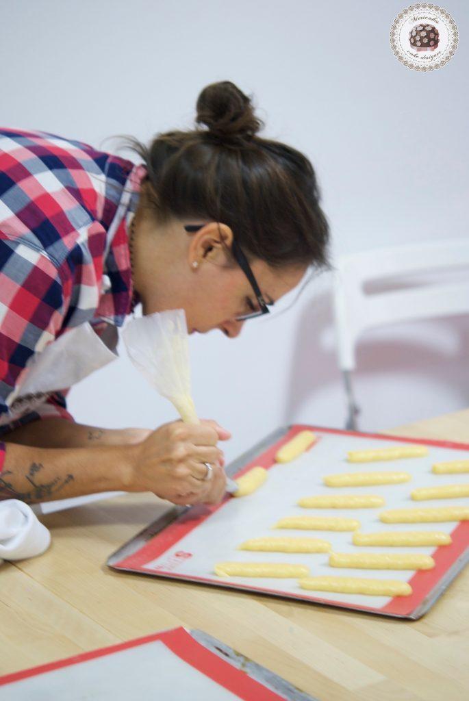master-class-diseno-y-creacion-de-mesas-dulces-mesas-dulces-barcelona-mericakes-reposteria-creativa-dessert-table-curso-pasteleria-master-class-sweet-table-3