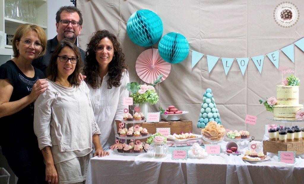 master-class-diseno-y-creacion-de-mesas-dulces-mesas-dulces-barcelona-mericakes-reposteria-creativa-dessert-table-curso-pasteleria-master-class-sweet-table-30