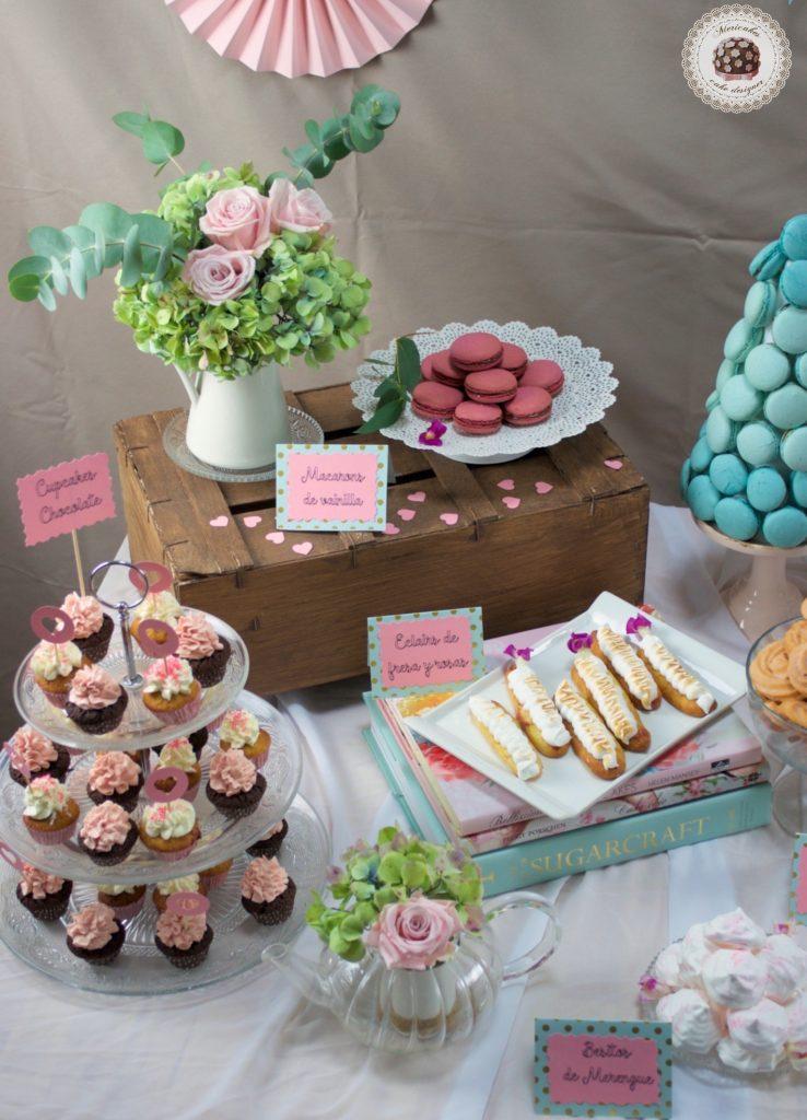 master-class-diseno-y-creacion-de-mesas-dulces-mesas-dulces-barcelona-mericakes-reposteria-creativa-dessert-table-curso-pasteleria-master-class-sweet-table-31