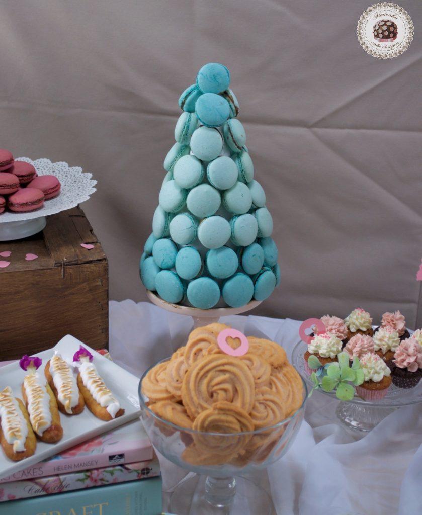 master-class-diseno-y-creacion-de-mesas-dulces-mesas-dulces-barcelona-mericakes-reposteria-creativa-dessert-table-curso-pasteleria-master-class-sweet-table-38