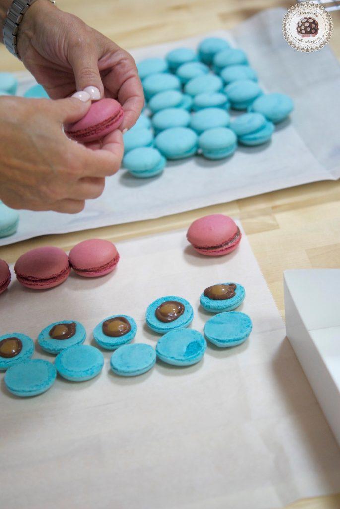 master-class-diseno-y-creacion-de-mesas-dulces-mesas-dulces-barcelona-mericakes-reposteria-creativa-dessert-table-curso-pasteleria-master-class-sweet-table-5