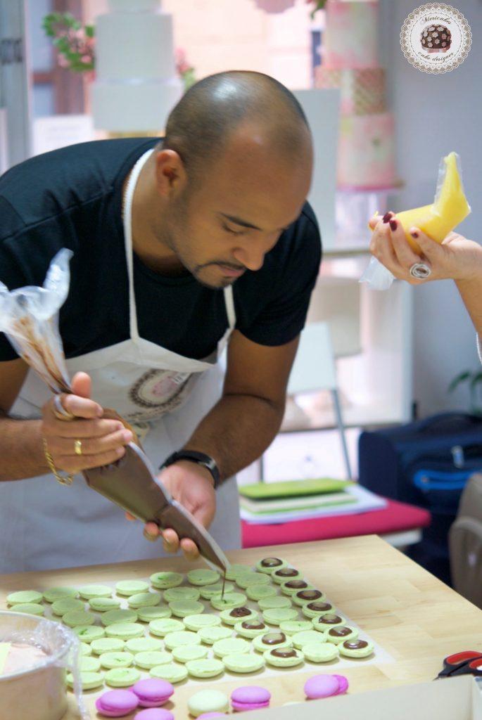 master-class-diseno-y-creacion-de-mesas-dulces-mesas-dulces-barcelona-mericakes-reposteria-creativa-dessert-table-curso-pasteleria-master-class-sweet-table-9