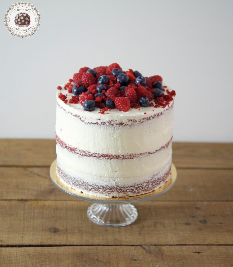 naked-cake-layer-cake-red-velvet-mascarpone-limon-swiss-buttercream-frutos-del-bosque-cosmopolitan-blueberry-raspberry-mericakes-wedding-cakes-tartas-barcelona-pastel-tarta-de-boda-7