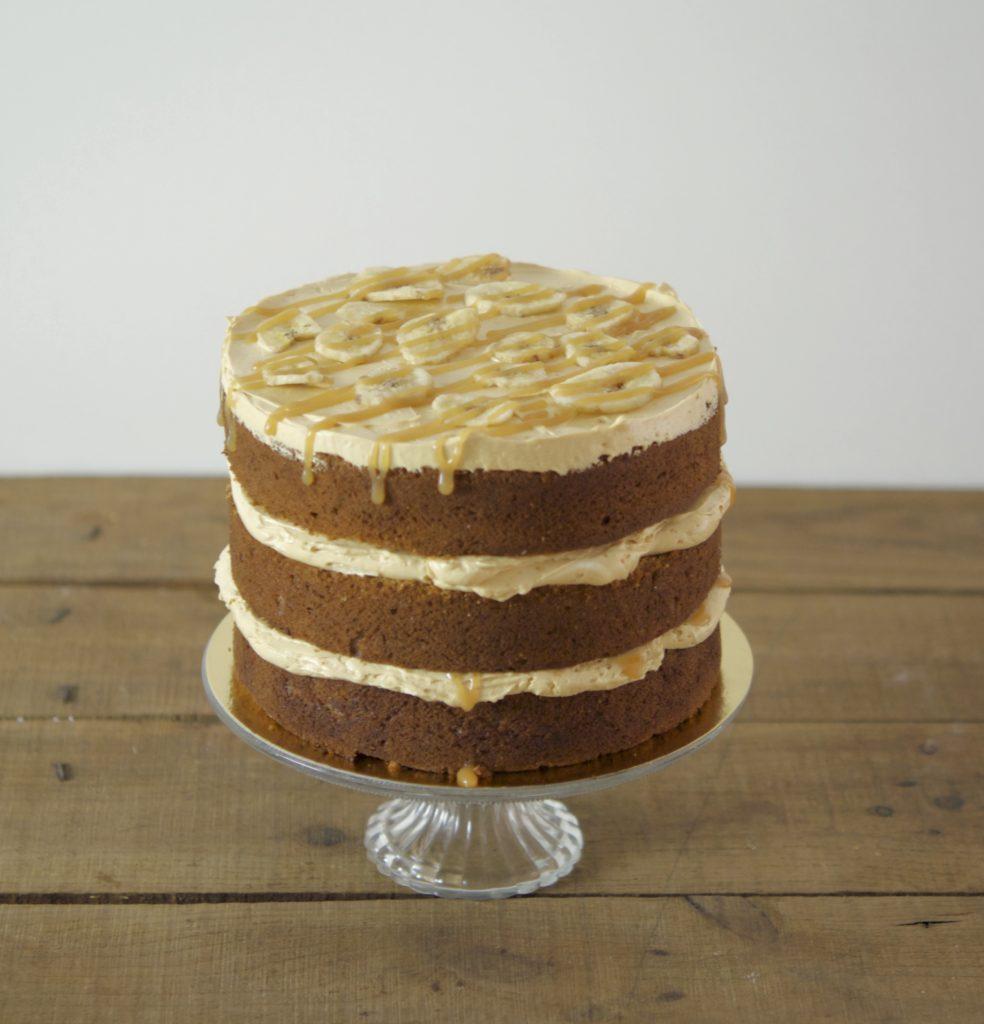 naked-cake-layer-cake-dulce-de-leche-mericakes-wedding-cakes-tartas-barcelona-pastel-tarta-de-boda-tarta-celebracion-platano-y-canela-dulce-de-leche-gourmet-1