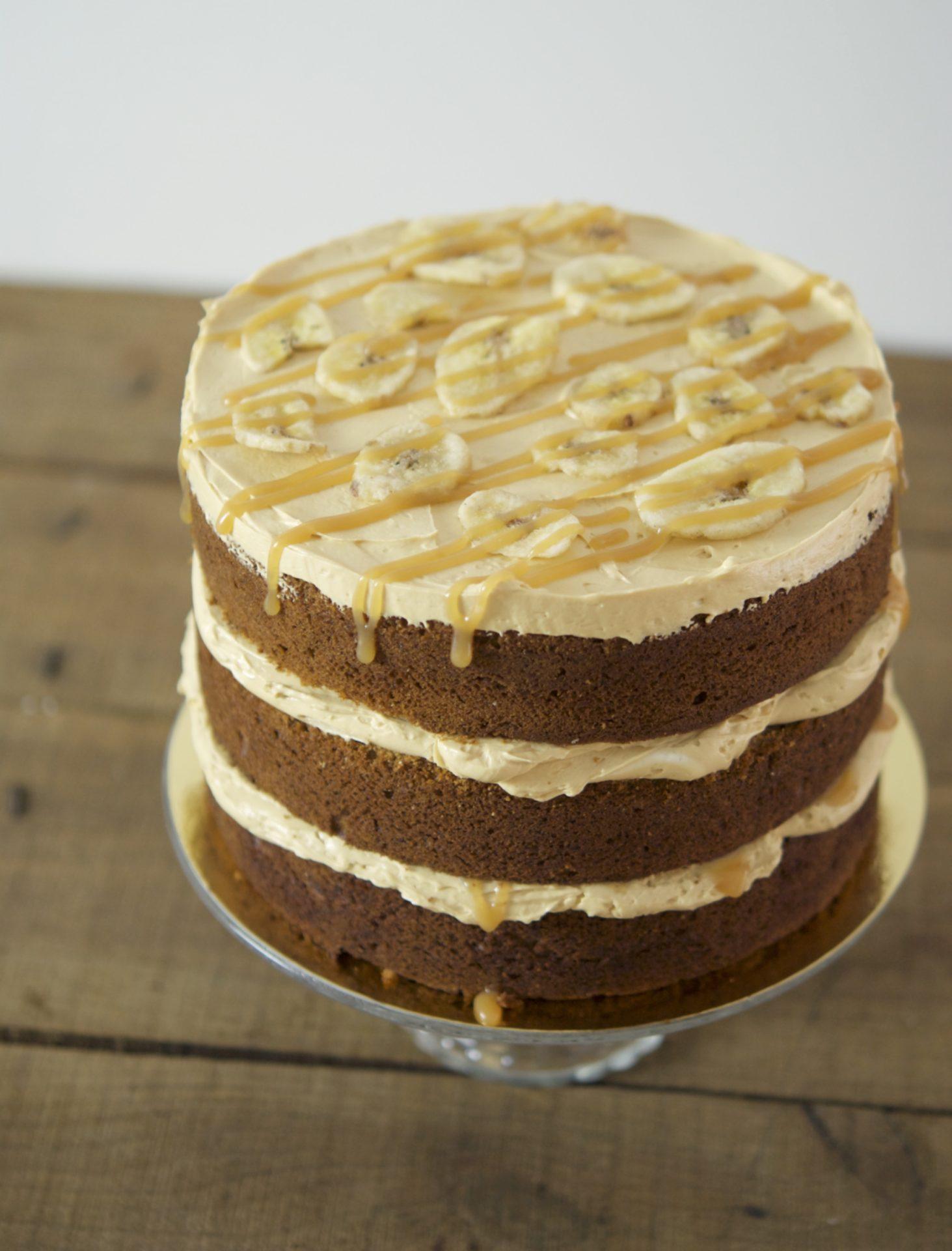 naked-cake-layer-cake-dulce-de-leche-mericakes-wedding-cakes-tartas-barcelona-pastel-tarta-de-boda-tarta-celebracion-platano-y-canela-dulce-de-leche-gourmet-3