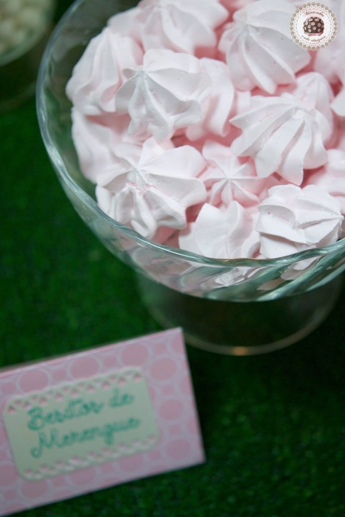 master-class-diseno-y-creacion-de-mesas-dulces-mesas-dulces-barcelona-mericakes-reposteria-creativa-dessert-table-curso-pasteleria-master-class-sweet-table-diciembre-14