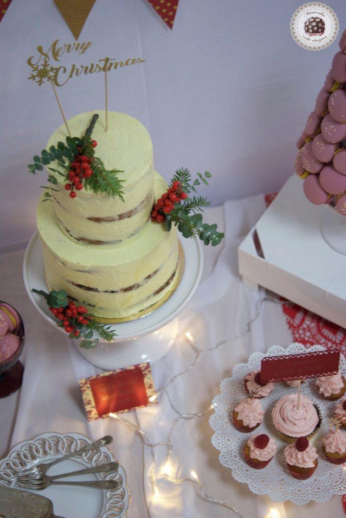 master-class-diseno-y-creacion-de-mesas-dulces-mesas-dulces-barcelona-mericakes-reposteria-creativa-dessert-table-curso-pasteleria-master-class-sweet-table-diciembre-17