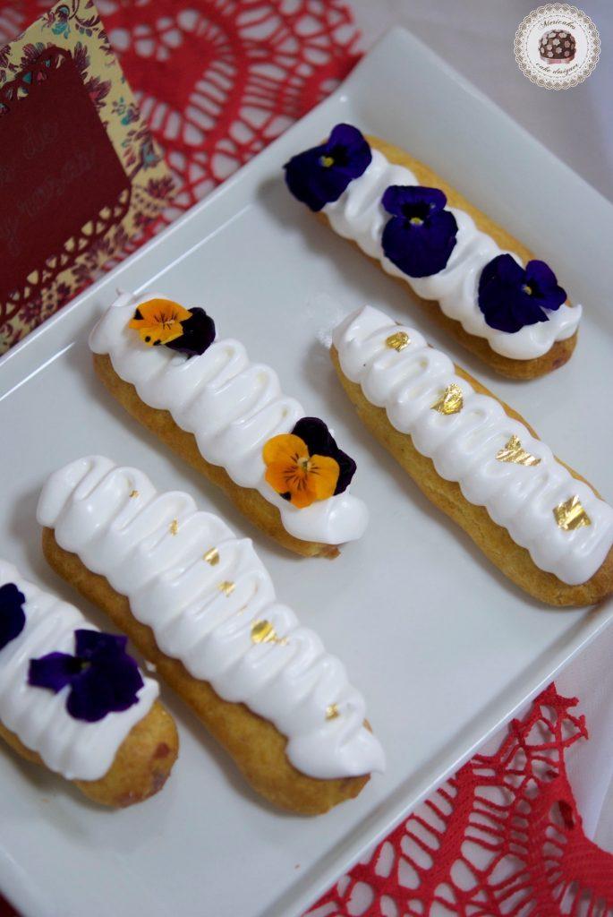 master-class-diseno-y-creacion-de-mesas-dulces-mesas-dulces-barcelona-mericakes-reposteria-creativa-dessert-table-curso-pasteleria-master-class-sweet-table-diciembre-19