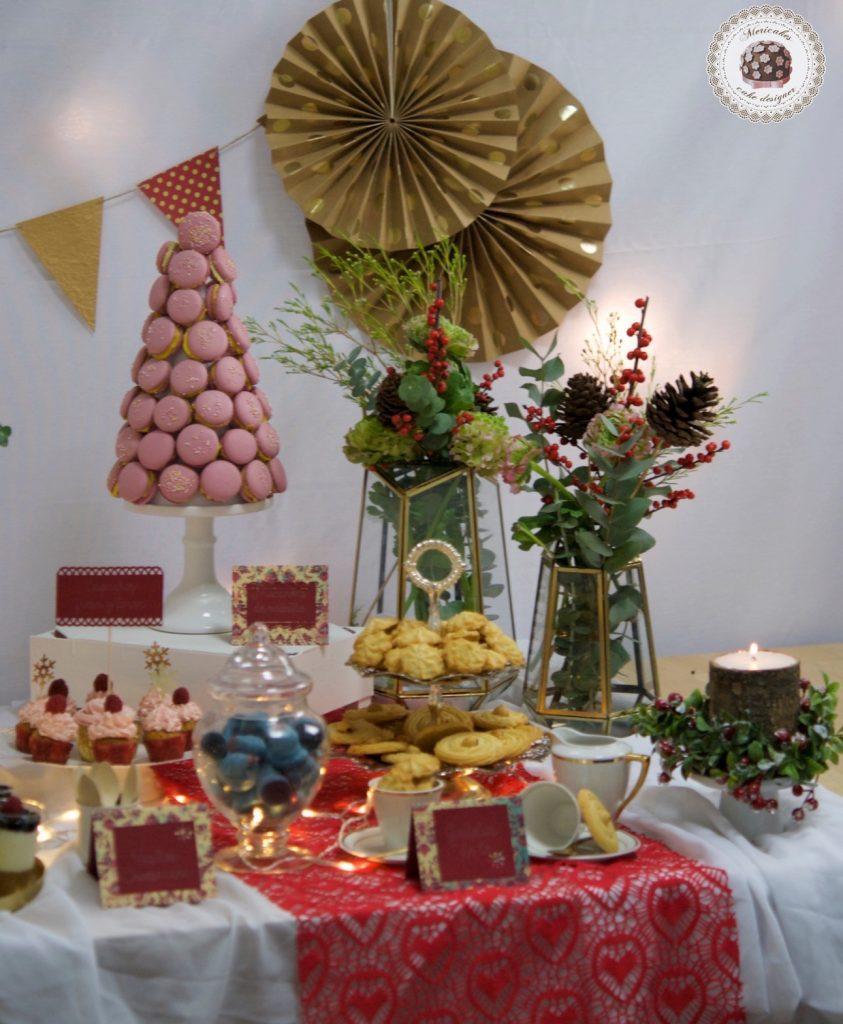 master-class-diseno-y-creacion-de-mesas-dulces-mesas-dulces-barcelona-mericakes-reposteria-creativa-dessert-table-curso-pasteleria-master-class-sweet-table-diciembre-27