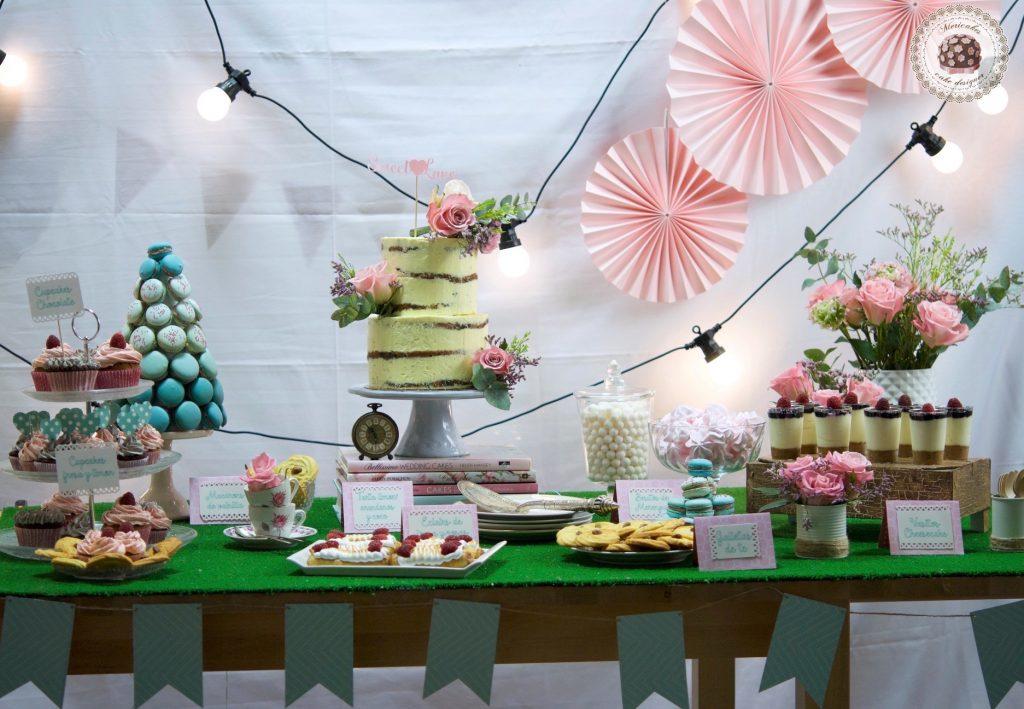 master-class-diseno-y-creacion-de-mesas-dulces-mesas-dulces-barcelona-mericakes-reposteria-creativa-dessert-table-curso-pasteleria-master-class-sweet-table-diciembre-34