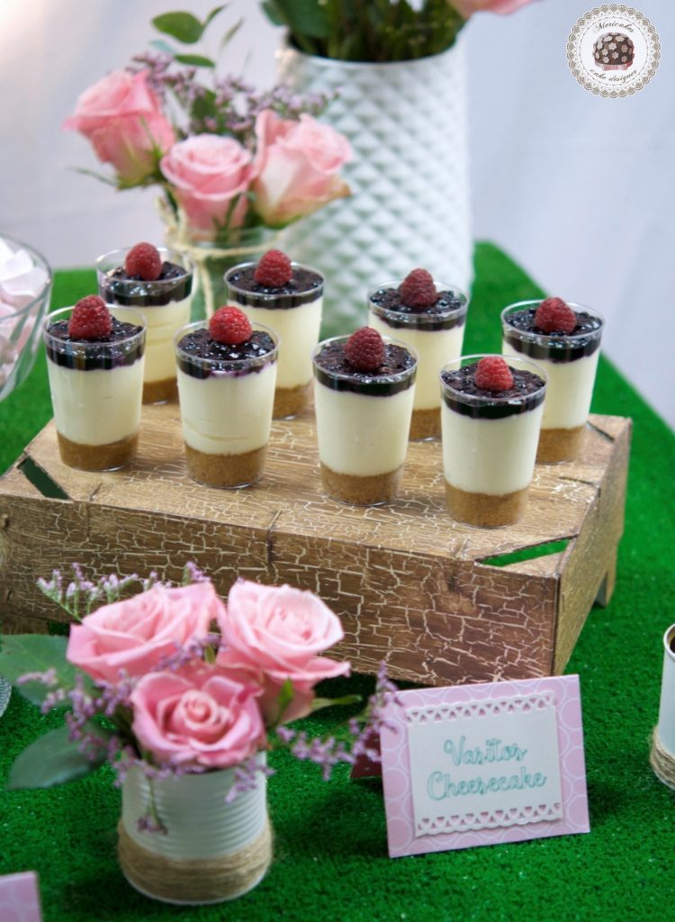 master-class-diseno-y-creacion-de-mesas-dulces-mesas-dulces-barcelona-mericakes-reposteria-creativa-dessert-table-curso-pasteleria-master-class-sweet-table-diciembre-38