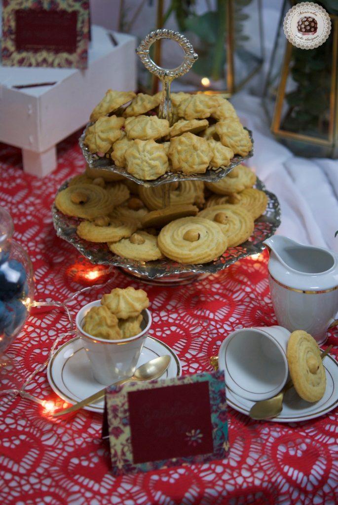 master-class-diseno-y-creacion-de-mesas-dulces-mesas-dulces-barcelona-mericakes-reposteria-creativa-dessert-table-curso-pasteleria-master-class-sweet-table-diciembre-39