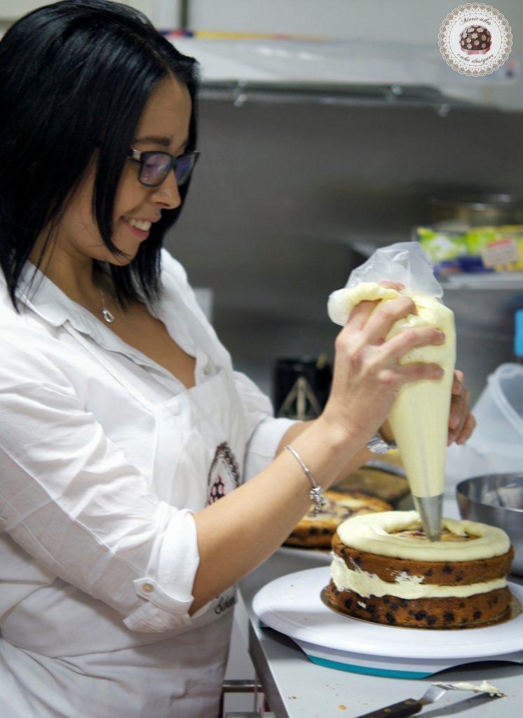 master-class-diseno-y-creacion-de-mesas-dulces-mesas-dulces-barcelona-mericakes-reposteria-creativa-dessert-table-curso-pasteleria-master-class-sweet-table-diciembre-4