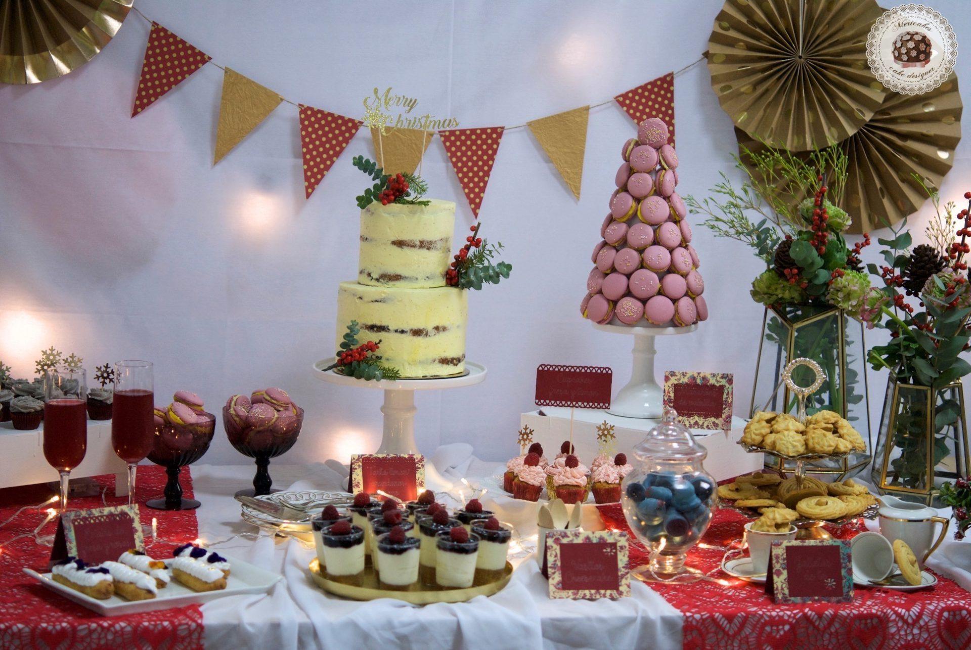 master-class-diseno-y-creacion-de-mesas-dulces-mesas-dulces-barcelona-mericakes-reposteria-creativa-dessert-table-curso-pasteleria-master-class-sweet-table-diciembre-42