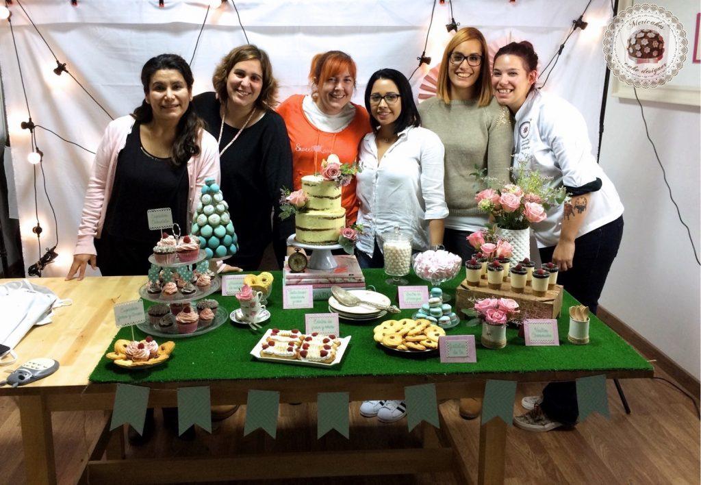 master-class-diseno-y-creacion-de-mesas-dulces-mesas-dulces-barcelona-mericakes-reposteria-creativa-dessert-table-curso-pasteleria-master-class-sweet-table-diciembre-43