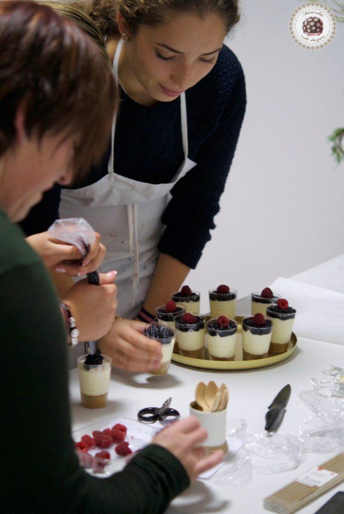 master-class-diseno-y-creacion-de-mesas-dulces-mesas-dulces-barcelona-mericakes-reposteria-creativa-dessert-table-curso-pasteleria-master-class-sweet-table-diciembre-7