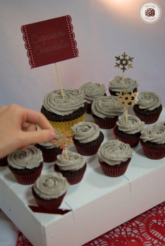 master-class-diseno-y-creacion-de-mesas-dulces-mesas-dulces-barcelona-mericakes-reposteria-creativa-dessert-table-curso-pasteleria-master-class-sweet-table-diciembre-8