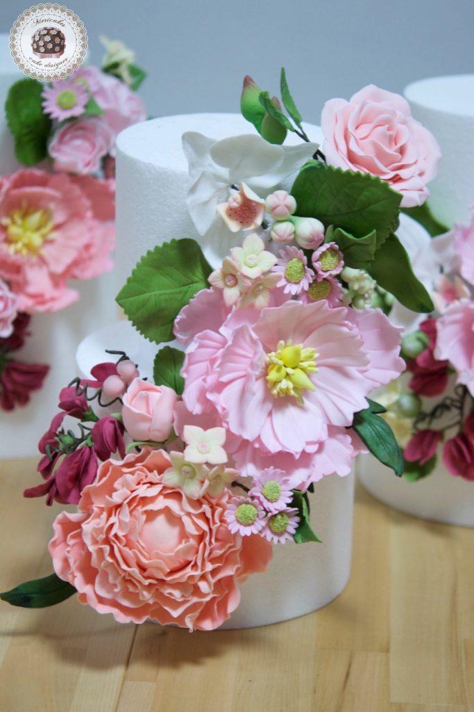 master-class-wedding-sugar-flowers-curso-de-flores-de-azucar-barcelona-sugar-flowers-mericakes-tartas-de-boda-wedding-cake-sugarcraft-reposteria-creativa-peony-roses-sweet-pea-gumpaste-da