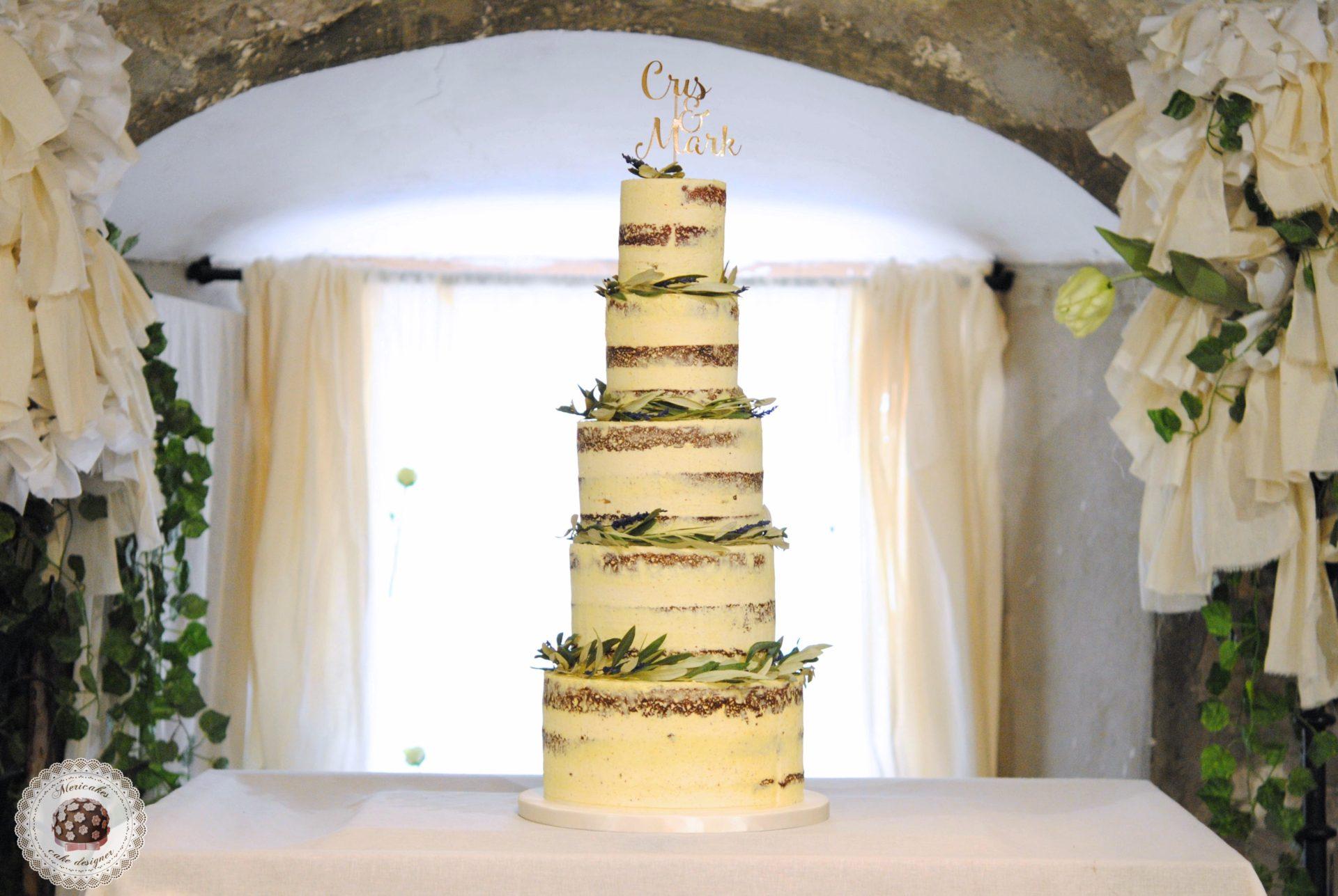 wedding-cake-tarta-de-boda-semi-naked-cake-mericakes-olive-lavander-red-velvet-lemond-curd-cake-topper-tarta-de-boda-pastry-tartas-barcelona-spain-wedding-naked-cake