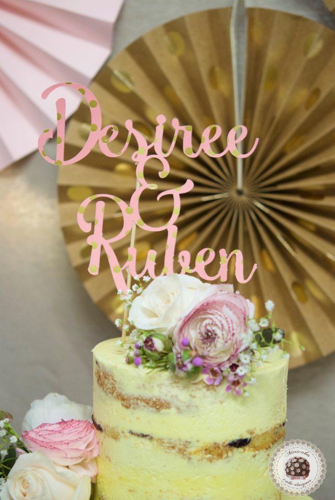 Master class diseno y creacion de mesas dulces, Mesas dulces, madrid, mericakes, reposteria creativa, dessert table, curso, pasteleria, master class, sweet table 18