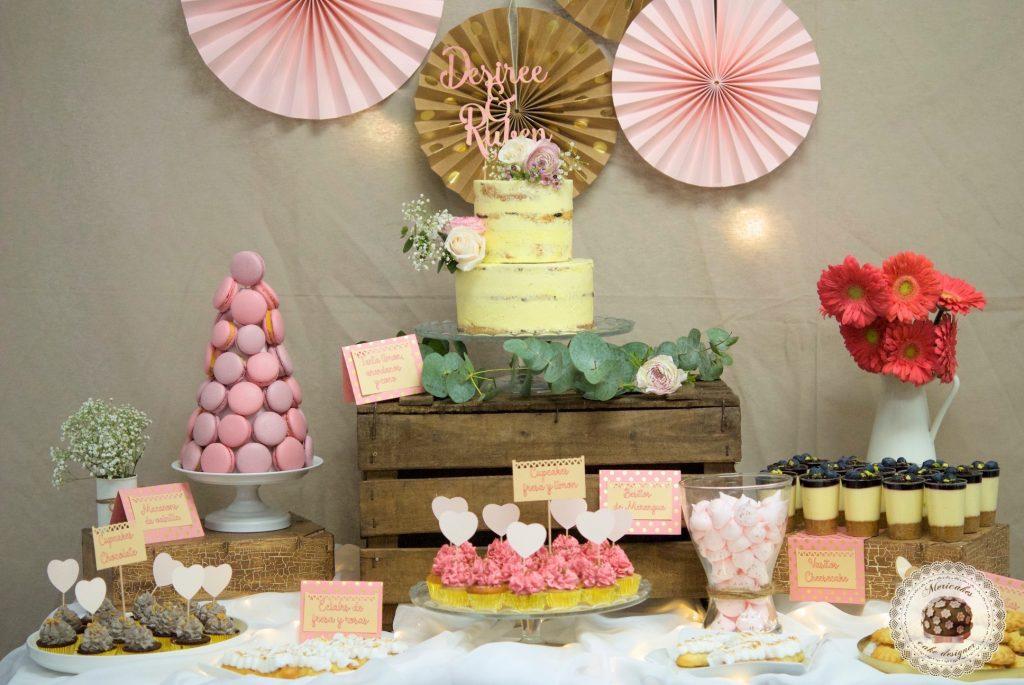 Master class diseno y creacion de mesas dulces, Mesas dulces, madrid, mericakes, reposteria creativa, dessert table, curso, pasteleria, master class, sweet table 20