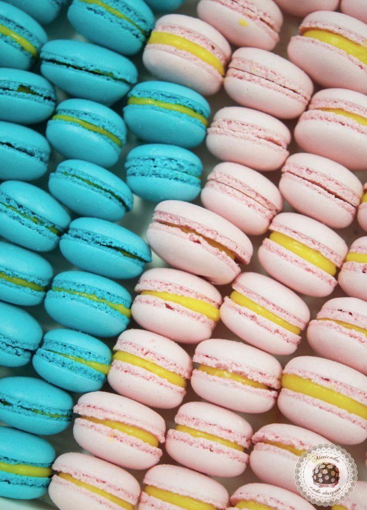 Master class diseno y creacion de mesas dulces, Mesas dulces, madrid, mericakes, reposteria creativa, dessert table, curso, pasteleria, master class, sweet table 23