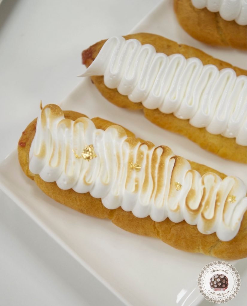 Master class diseno y creacion de mesas dulces, Mesas dulces, madrid, mericakes, reposteria creativa, dessert table, curso, pasteleria, master class, sweet table 25