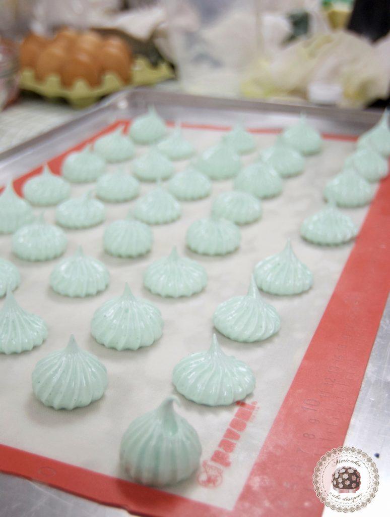 Master class diseno y creacion de mesas dulces, Mesas dulces, madrid, mericakes, reposteria creativa, dessert table, curso, pasteleria, master class, sweet table 3