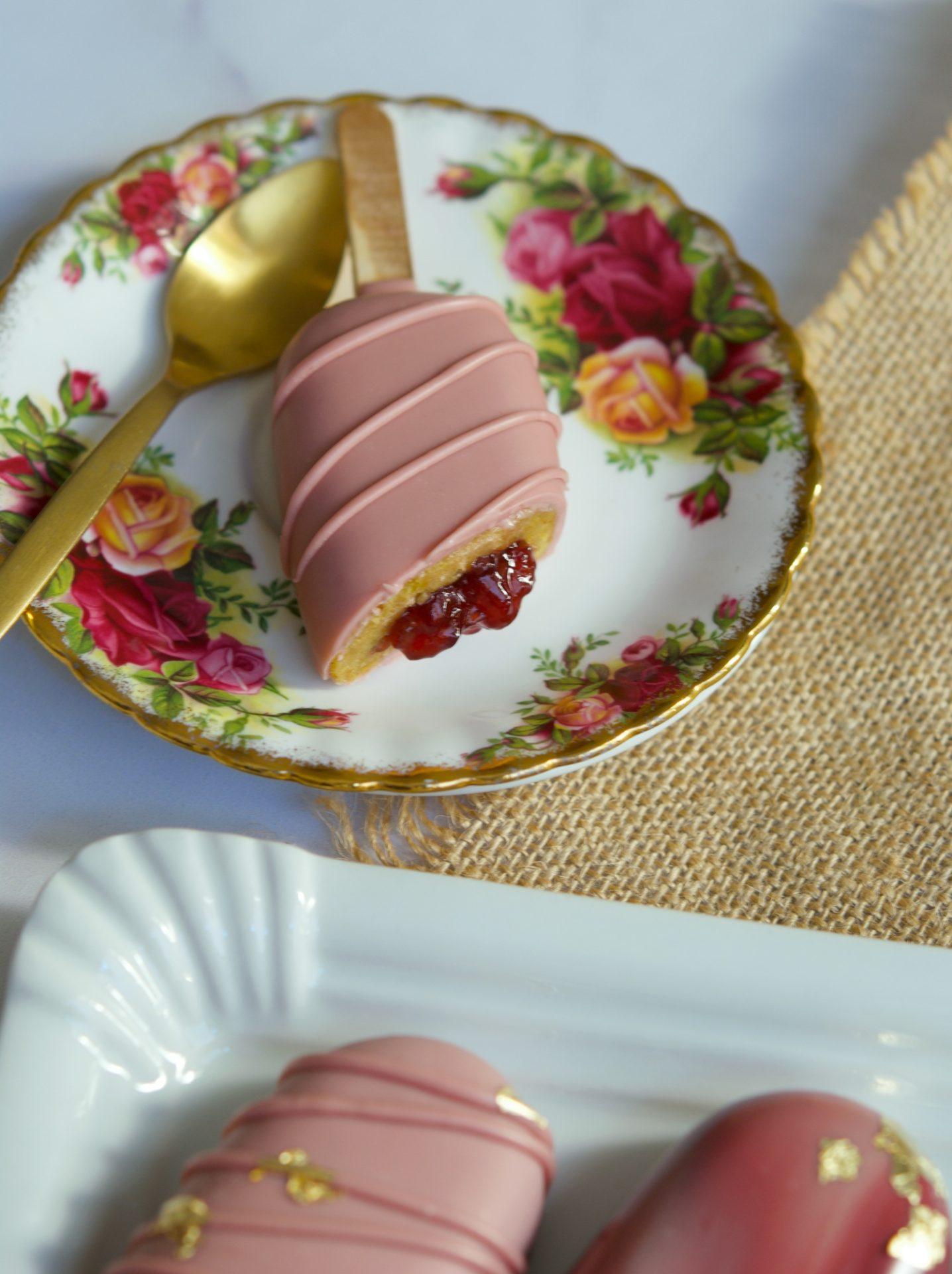 Curso magnum cakesicles, mericakes, curso reposteria, barcelona, curso cakepops, paletas, gourmet cake, 2