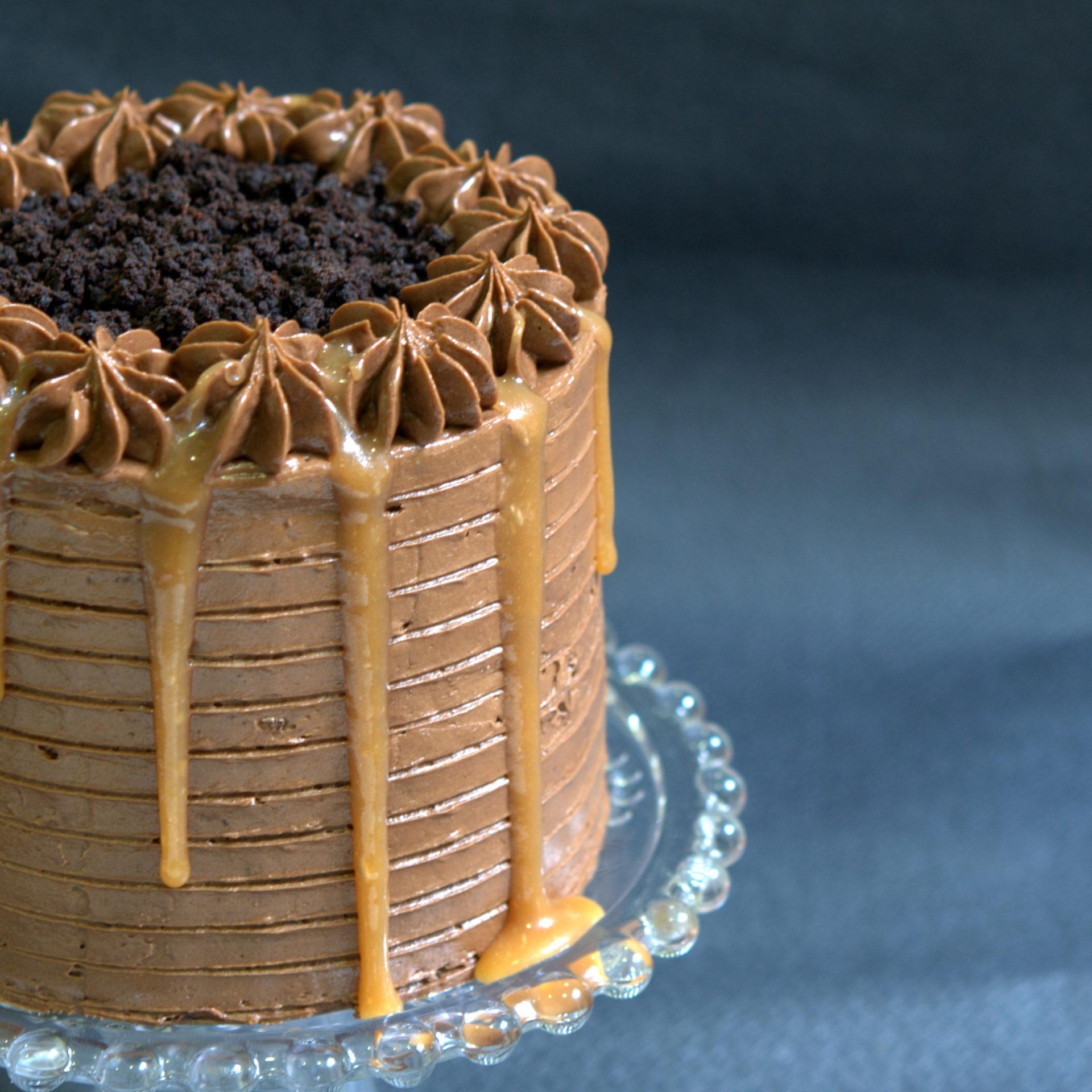 Curso Bizcochos y Rellenos, curso reposteria, mericakes, barcelona, chocolate, toffee, red velvet, 2