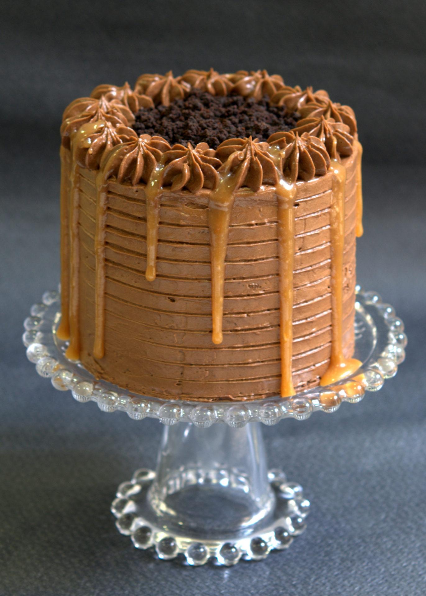Curso Bizcochos y Rellenos, curso reposteria, mericakes, barcelona, chocolate, toffee, red velvet