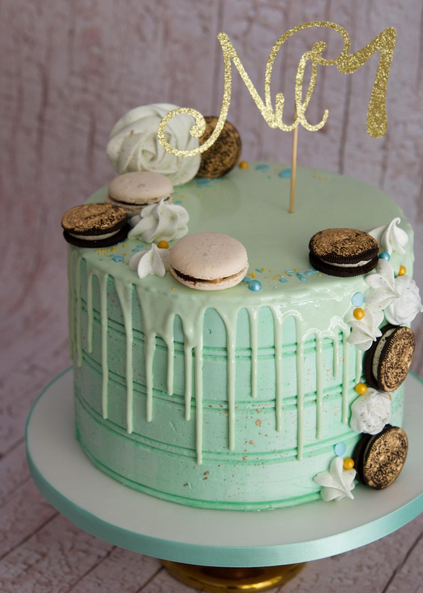 Curso Drip Cakes, Mericakes, curso reposteria, barcelona, tartas decoradas, bombones, chocolate, 2