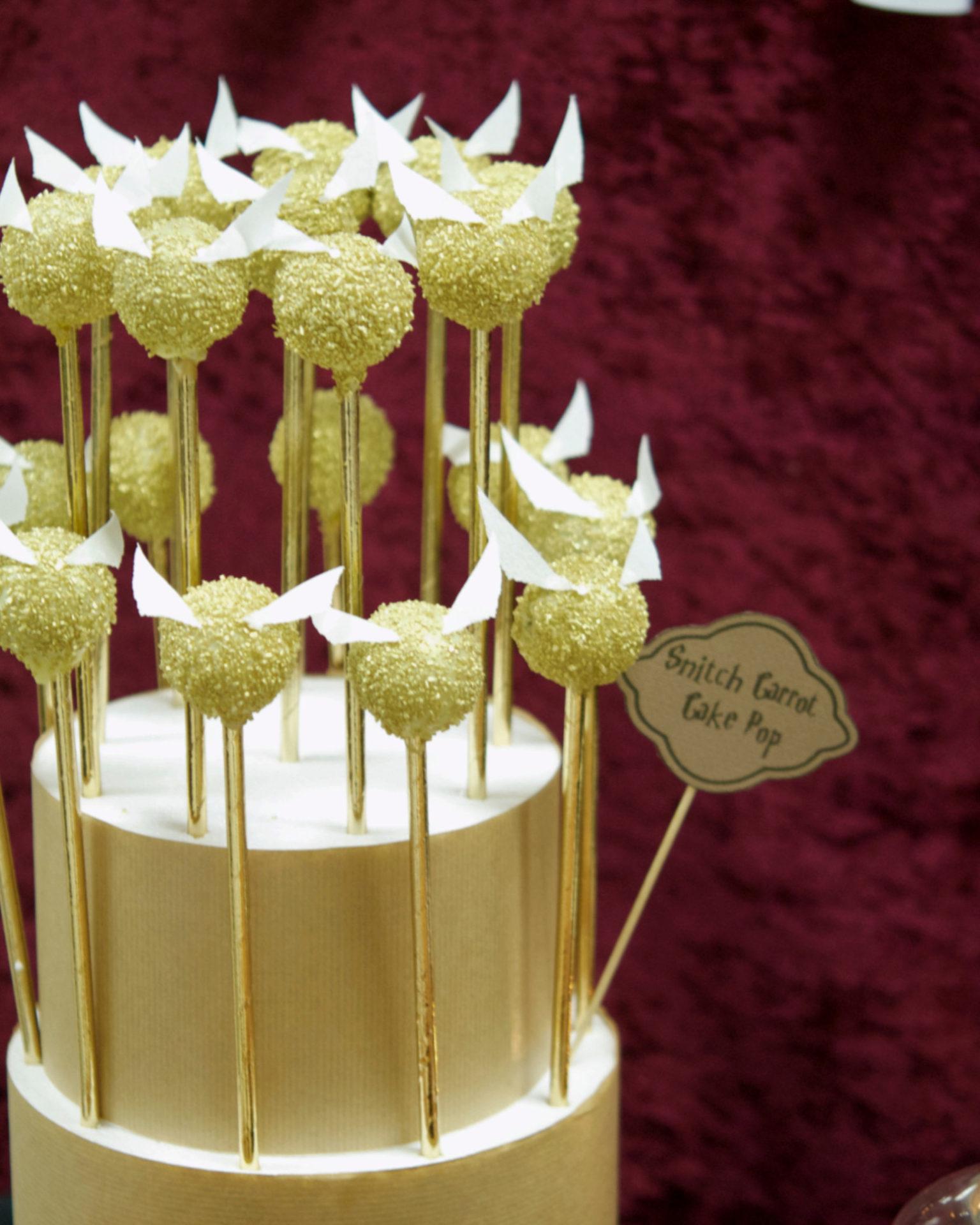 Curso magnum cakesicles, mericakes, curso reposteria, barcelona, curso cakepops, paletas, gourmet cake, 4