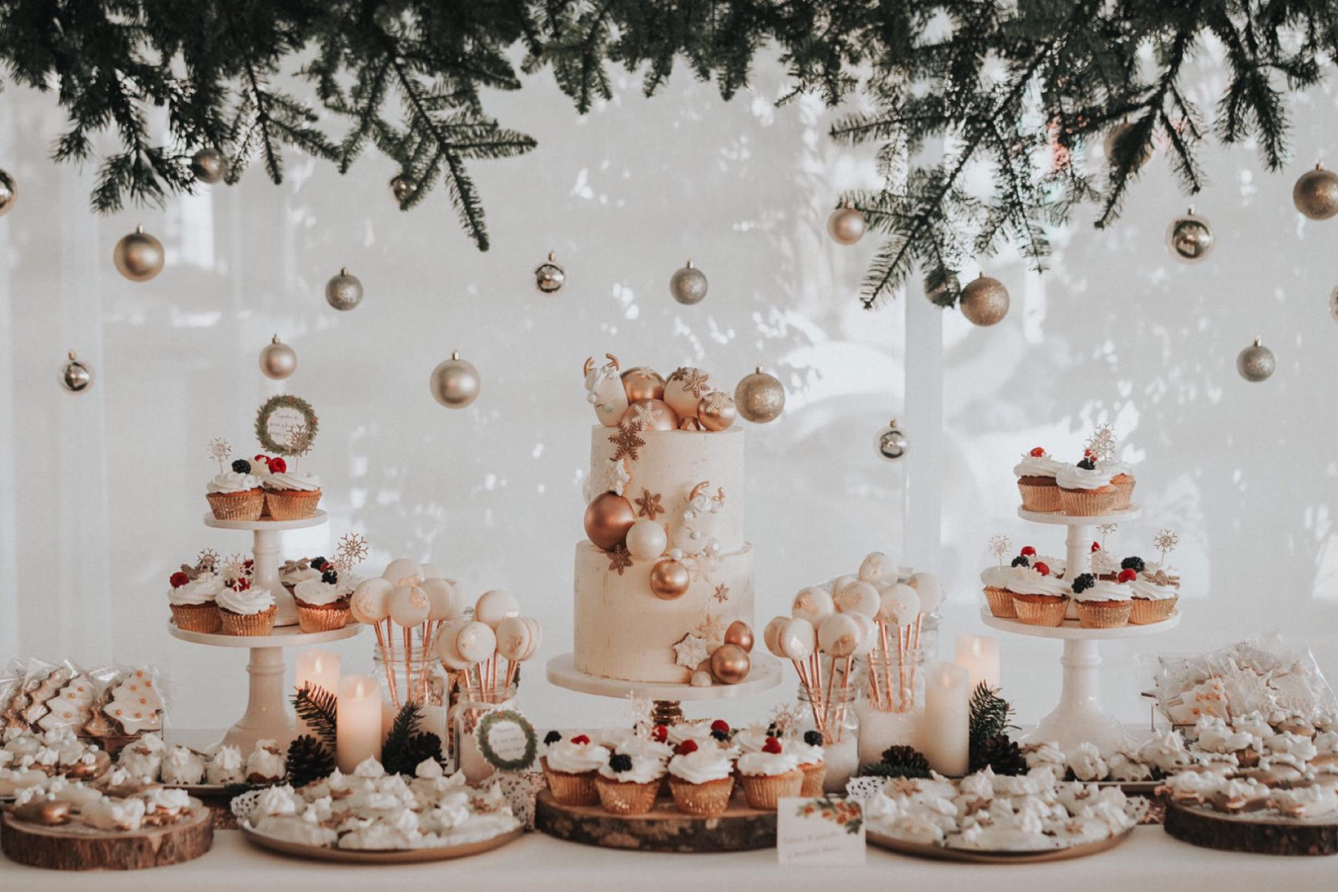 Master class mesas dulces, mesa dulce, curso reposteria, barcelona, mericakes, macarons, eclairs, party planner, event planner, dessert table, 3