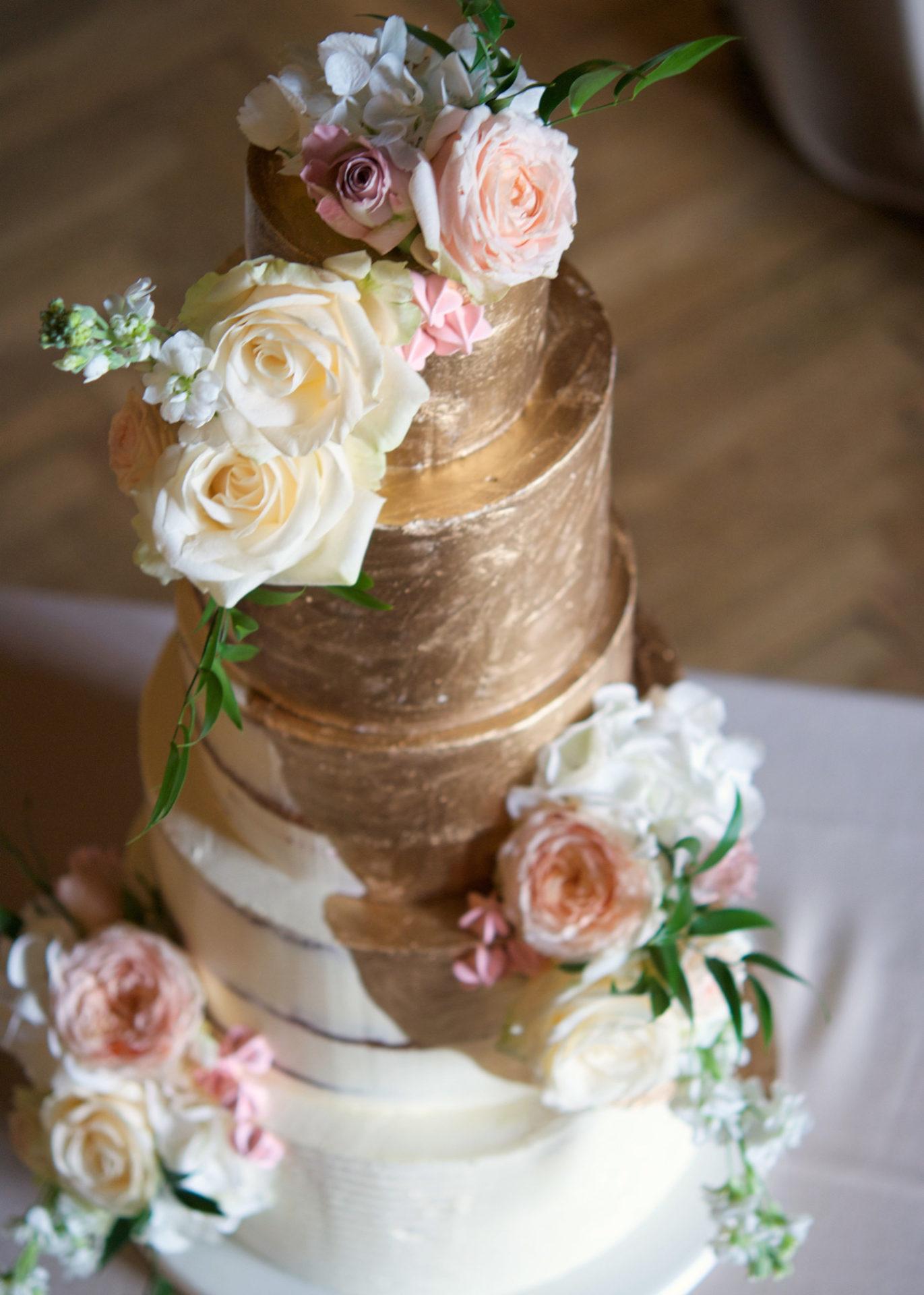 Master class tartas naked cake, tartas para eventos, gold wedding, fresh flowers, mericakes, tartas de boda, wedding cake, curso de reposteria, barcelona, 2