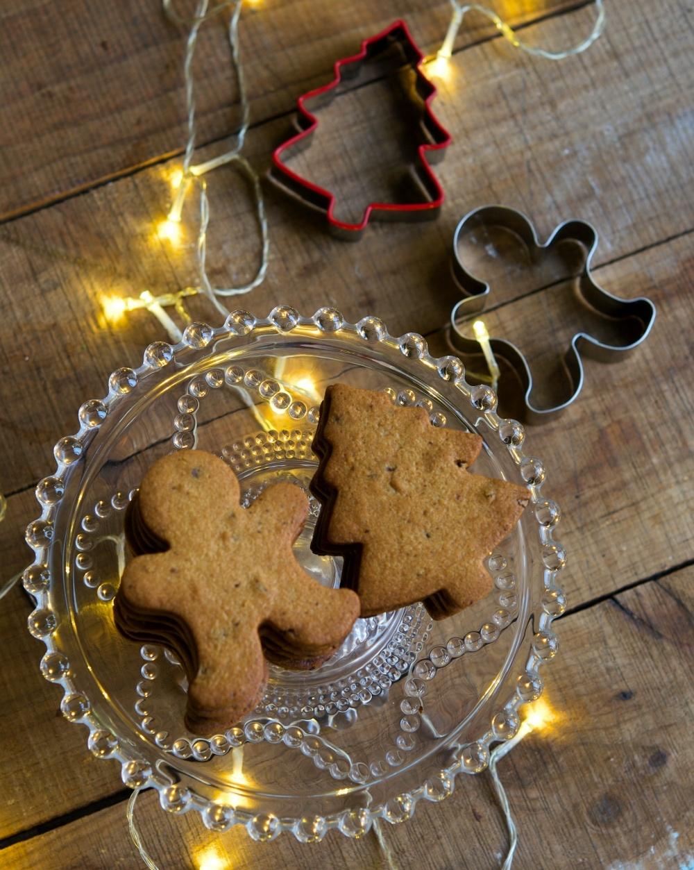 Curso de galletas decoradas