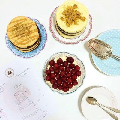 a-la-carta-tartas-personalizadas-cake-wedding-cake-naked-cake-tarta-de-boda-mericakes-barcelona