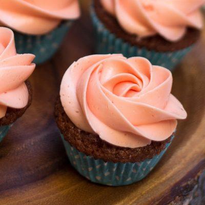 almond-cupcake-melocoton-peach-almendra-mericakes-barcelona-dessert-pastry-pasteleria