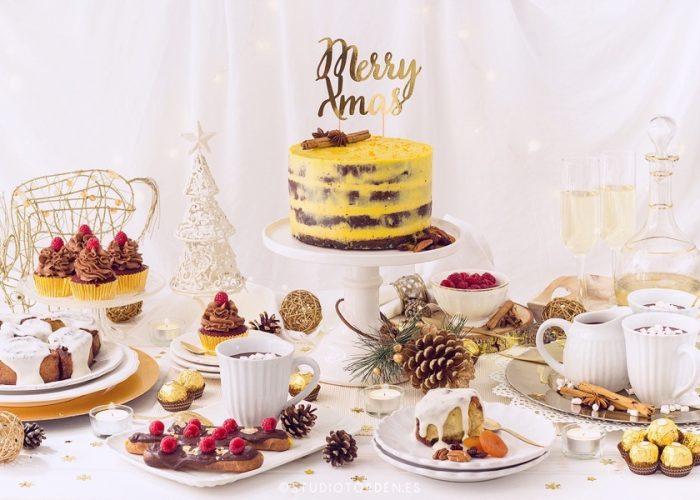 mericakes-torden-maria-lunarillos-mesa-dulce-sweet-tbale-dessert-table-fruit-cake-cinnamon-rolls-eclairs-cupcakes-barcelona-christmas-navidad
