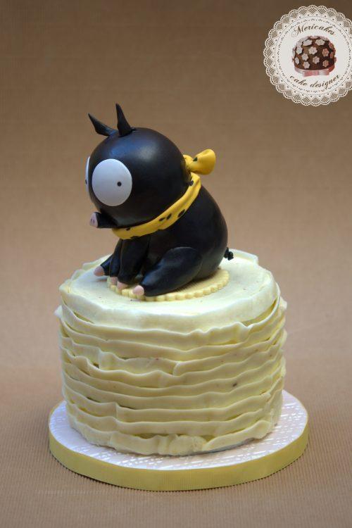 ryoga-pchan-ranma-rumiko-takahashi-vacunet-anime-cake-tarta-mericakes-layer-cake-barcelona-sugarcraft-ruffle-jpeg-3