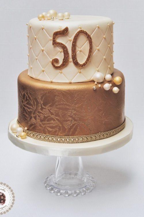 cake-sposabella-revista-magazine-wedding-prensa-barcelona-numero-50-conde-nast-mericakes-cake-designer-tarta-de-boda-wedding-cake-wedding-inspiration-pastel-cake-decor-fondant
